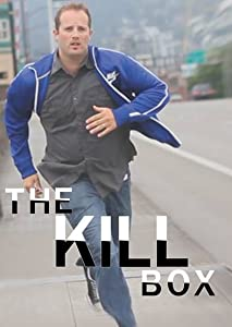 The Kill Box full movie online free