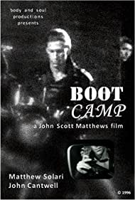 Boot Camp (1996)