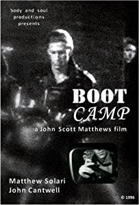 Best movie site to download Boot Camp by 2160p]