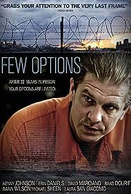 Few Options (2011)