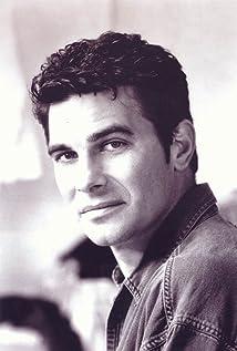 Richard Steinmetz Picture