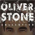 Oliver Stone in JFK (1991)