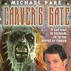 Carver's Gate (1996)