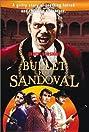 A Bullet for Sandoval (1969) Poster