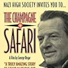 The Champagne Safari (1995)