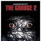 Takako Fuji in The Grudge 2 (2006)