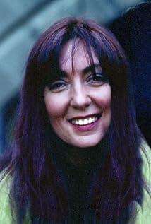 Johanna Kern Picture