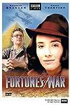 Fortunes of War (1987)