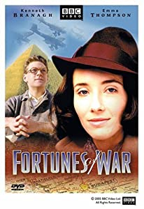 Movie mp4 download hd The Balkans: September 1939 UK [4k]