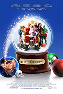 Best hollywood movie downloading site free The Perfect Holiday [1280x544]