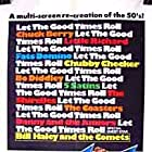 Let the Good Times Roll (1973)