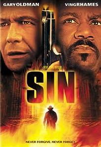 Movie clip download site Sin by Koldo Serra [720x1280]