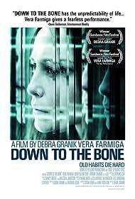 Vera Farmiga in Down to the Bone (2004)