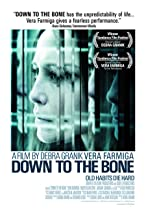 Primary image for Down to the Bone
