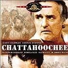 Gary Oldman and Dennis Hopper in Chattahoochee (1989)