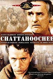 Chattahoochee Poster