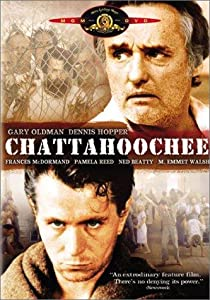 Downloading itunes movies Chattahoochee by Colin Gregg [movie]