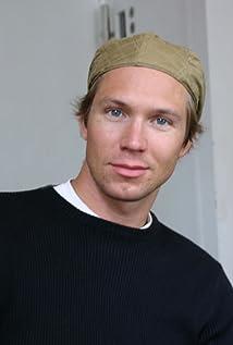 Christopher Grøndahl Picture