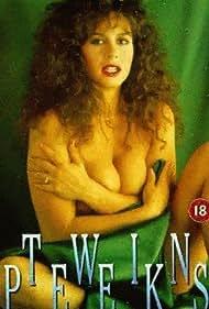 Twin Peeks (1991)