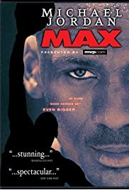 Michael Jordan to the Max (2000) 720p