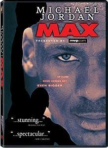 Smartmovie free download Michael Jordan to the Max USA [1920x1200]