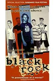 Blackrock (1997) film en francais gratuit