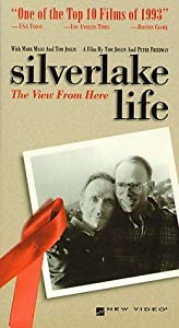 Full movie mkv download Silverlake Life: The View from Here [WEBRip]