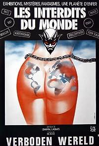 Primary photo for Les interdits du monde