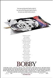 Download Bobby (2006) Movie