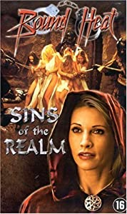 the Slaves of the Realm full movie in hindi free download