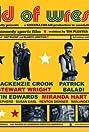 World of Wrestling (2007) Poster