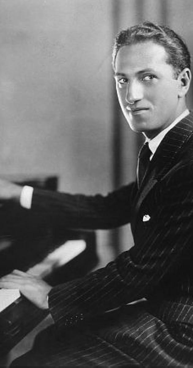 George Gershwin - IMDb