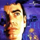 Brave New World (1998)
