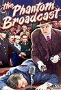 The Phantom Broadcast (1933) Poster