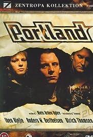 Portland (1996) film en francais gratuit