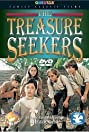 The Treasure Seekers (1998) Poster