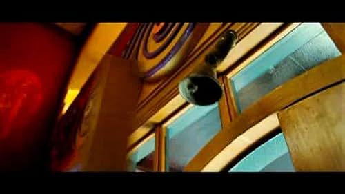 Mr. Magorium's Wonder Emporium - Trailer