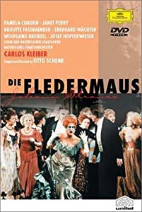 Legal movie downloads uk Die Fledermaus West Germany [720p]