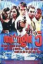 Tomorrow by Midnight (2001)