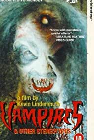 Vampires and Other Stereotypes (1994)