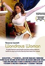 Wondrous Woman