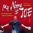 Peter Mullan in My Name Is Joe (1998)