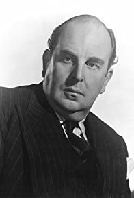 Primary photo for Robert Morley