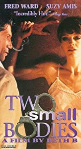 Watch online hollywood movie Two Small Bodies [QHD]