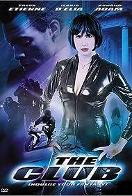The Club (2004)