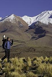 Bolivia: The Altiplano Poster