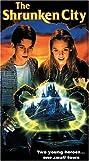 The Shrunken City (1998) Poster