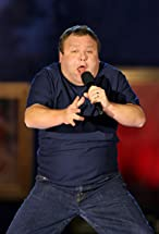Frank Caliendo's primary photo