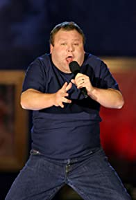 Primary photo for Frank Caliendo