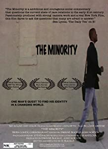 The Minority movie download hd
